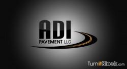 ADI Logo 250x136 Logo Design