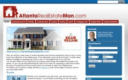 ATLman12 250x156 Web Design