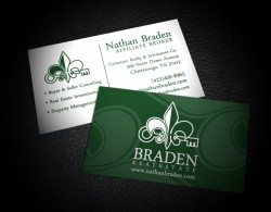 Braden 250x195 Graphic Design