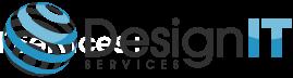 DesignIT-Services-Logo