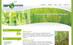 EBP 250x156 Web Design