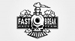 FastBreakTeamLogo 250x136 Logo Design