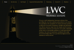 LWC 250x169 Web Design