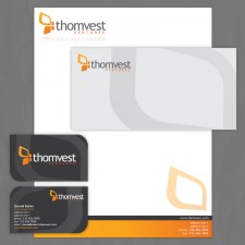 Letterhead7changes 225x225 Graphic Design