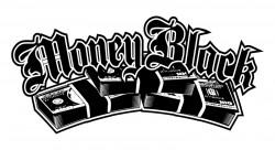 MoneyBlackLogo 250x136 Logo Design