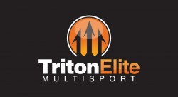 TritonElite 250x136 Logo Design