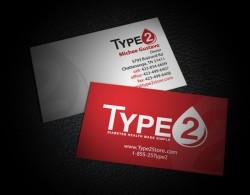 Type21 250x195 Graphic Design