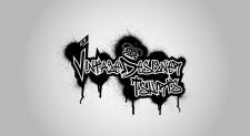 VintageDesignerTshirts 225x123 Logo Design