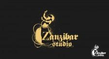 Zanzibar 225x123 Logo Design