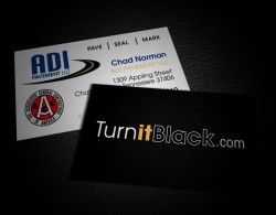 adiCard 250x195 Graphic Design