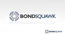 bondsquawk 225x123 Logo Design