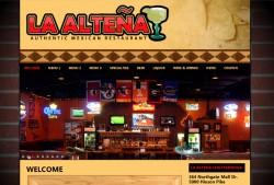 laAltena 250x169 Web Design