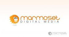 marmosetdigitalmedia 225x123 Logo Design