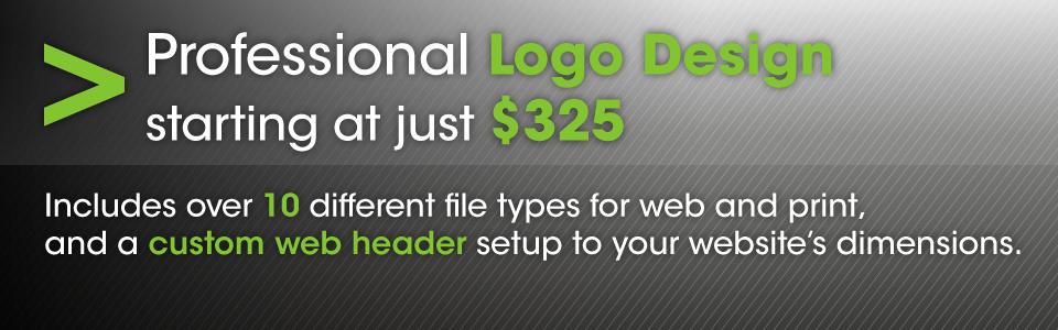 http://www.designitservices.com/wp-content/uploads/2012/11/Slider1.png