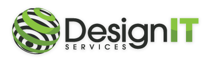 Design IT Services LLC | Chattanooga TN